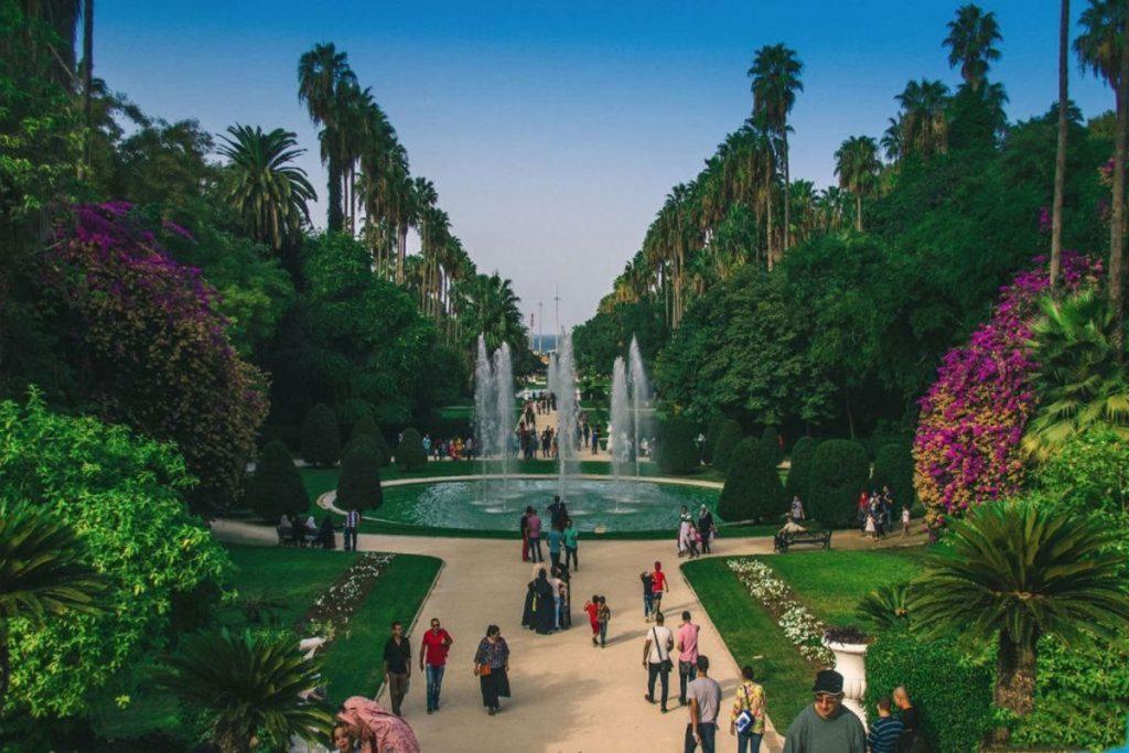 افتتاح حساب بانکی در الجزایر