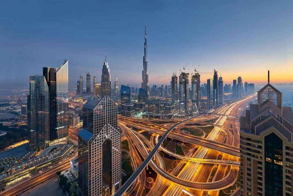 Untitled 1 120 1024x683 - تحصیل در کشور امارات