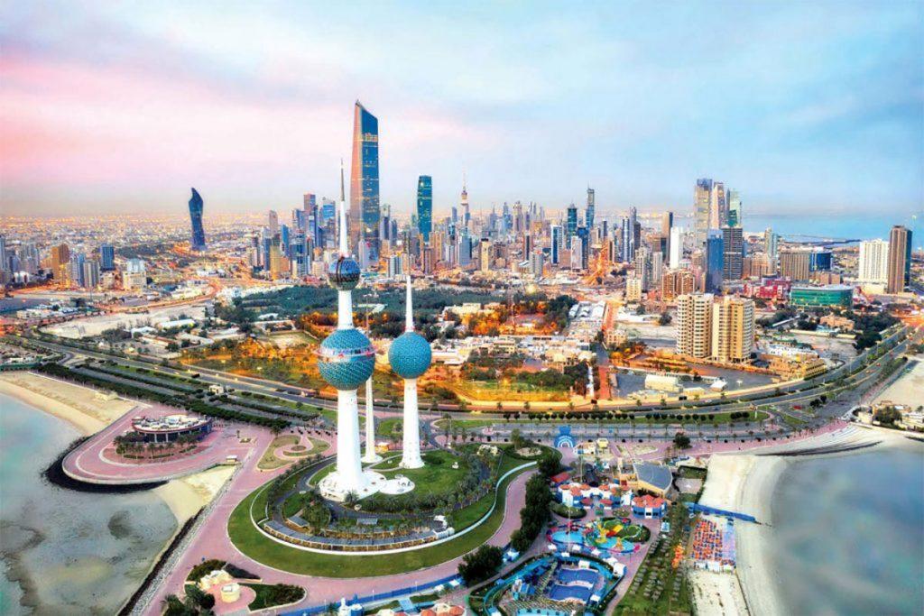 Untitled 1 135 1024x683 - تحصیل در کشور کویت