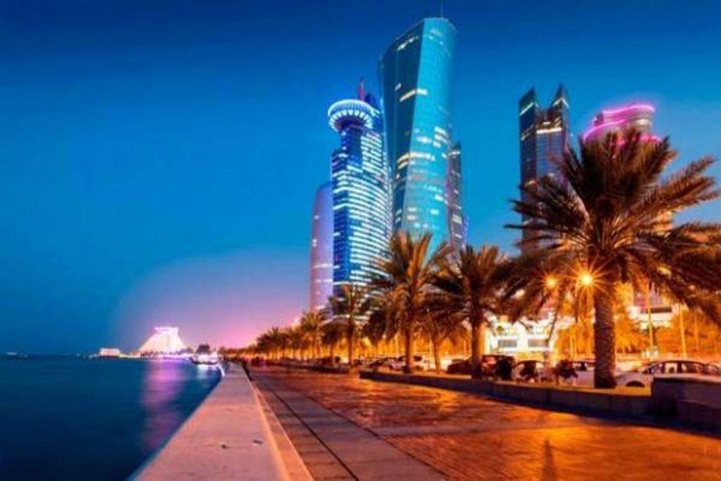 تحصیل در کشور قطر