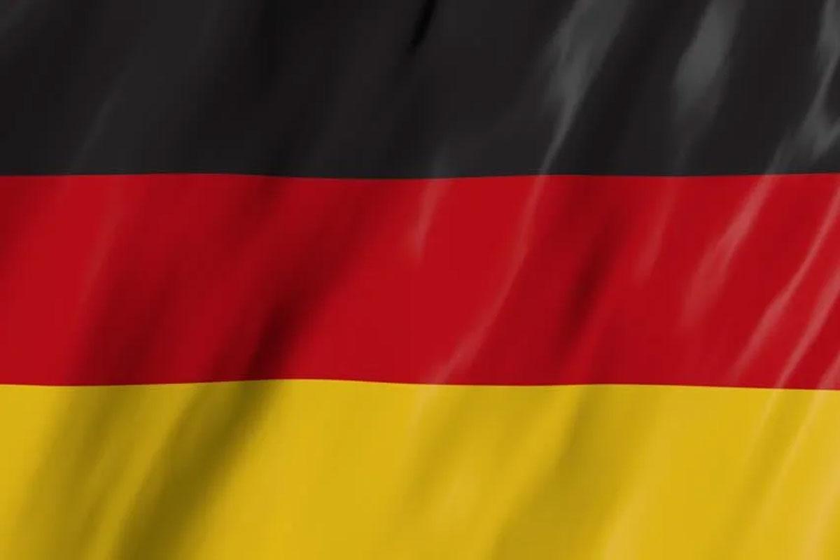 تحصیل در کشور آلمان