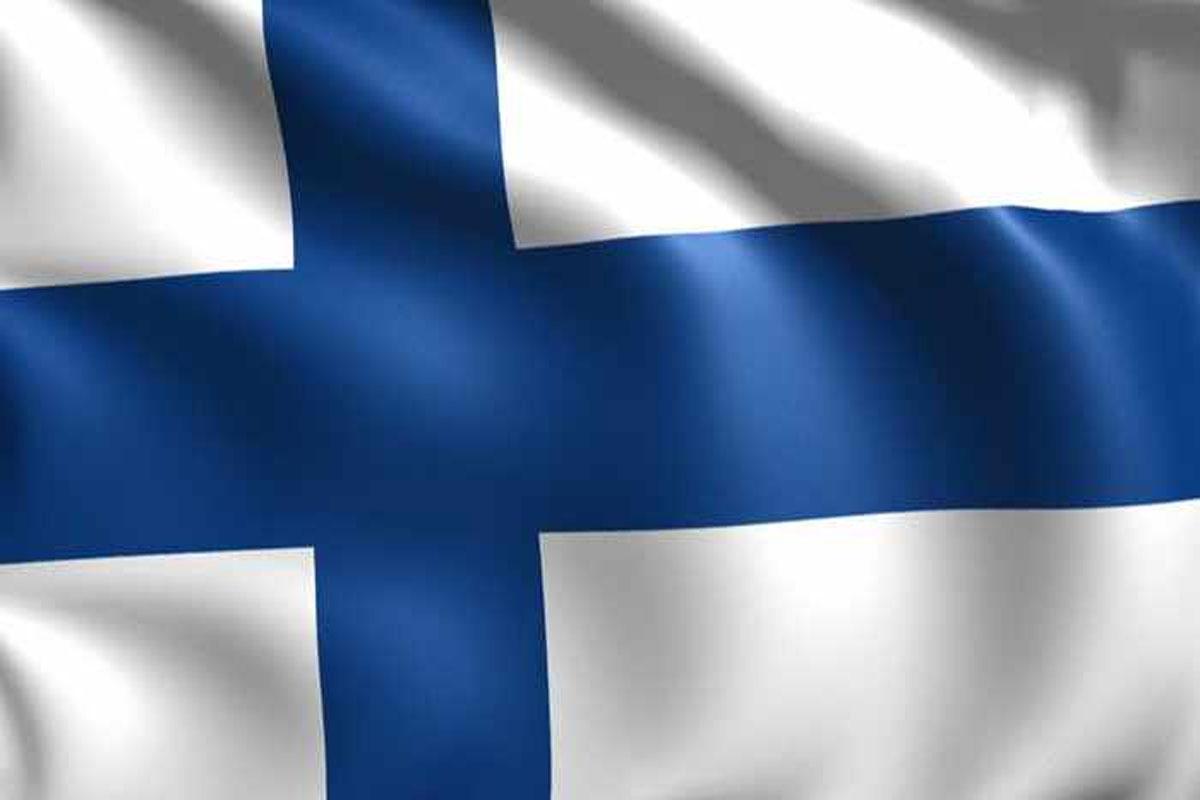 تحصیل در کشور فنلاند
