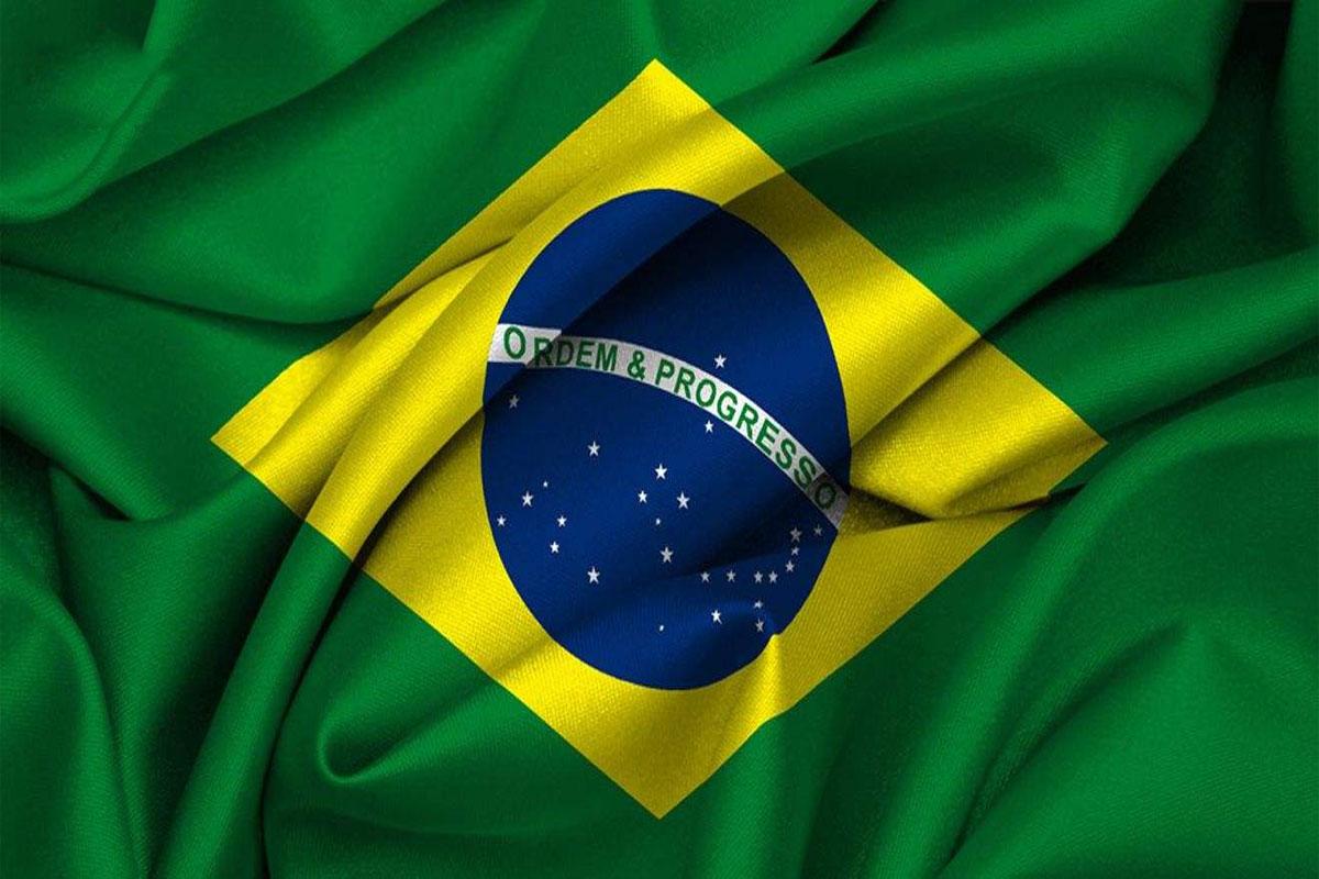 افتتاح حساب بانکی در برزیل