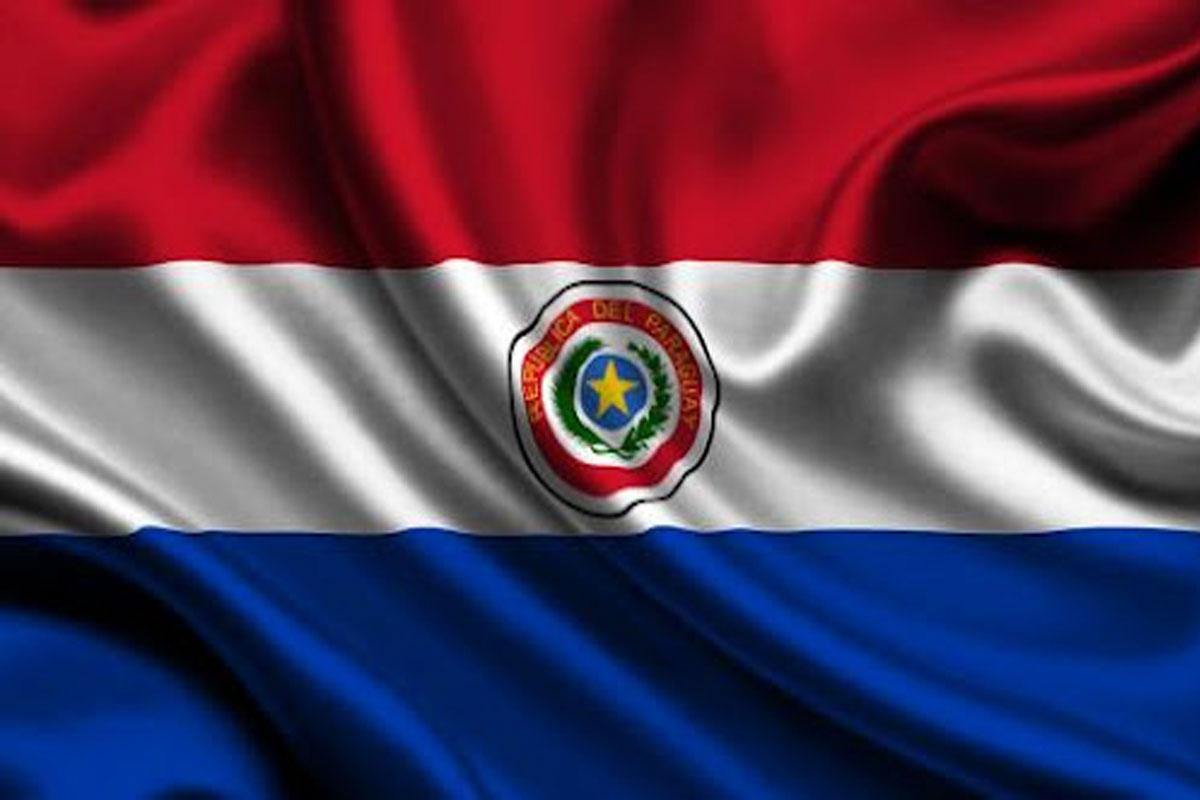 تحصیل در کشور پاراگوئه