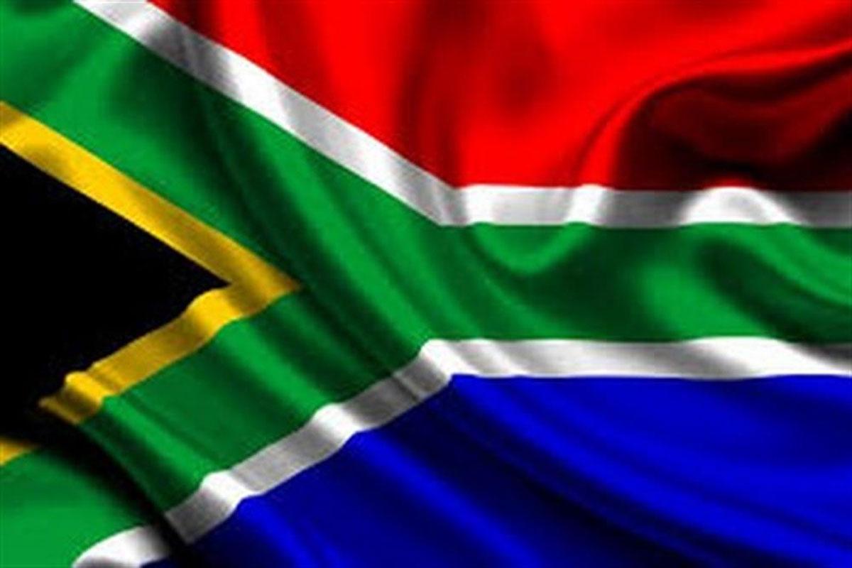 افتتاح حساب بانکی در آفریقای جنوبی