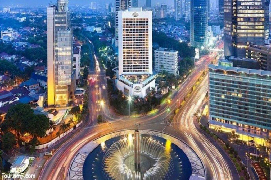 افتتاح حساب بانکی در نیجریه