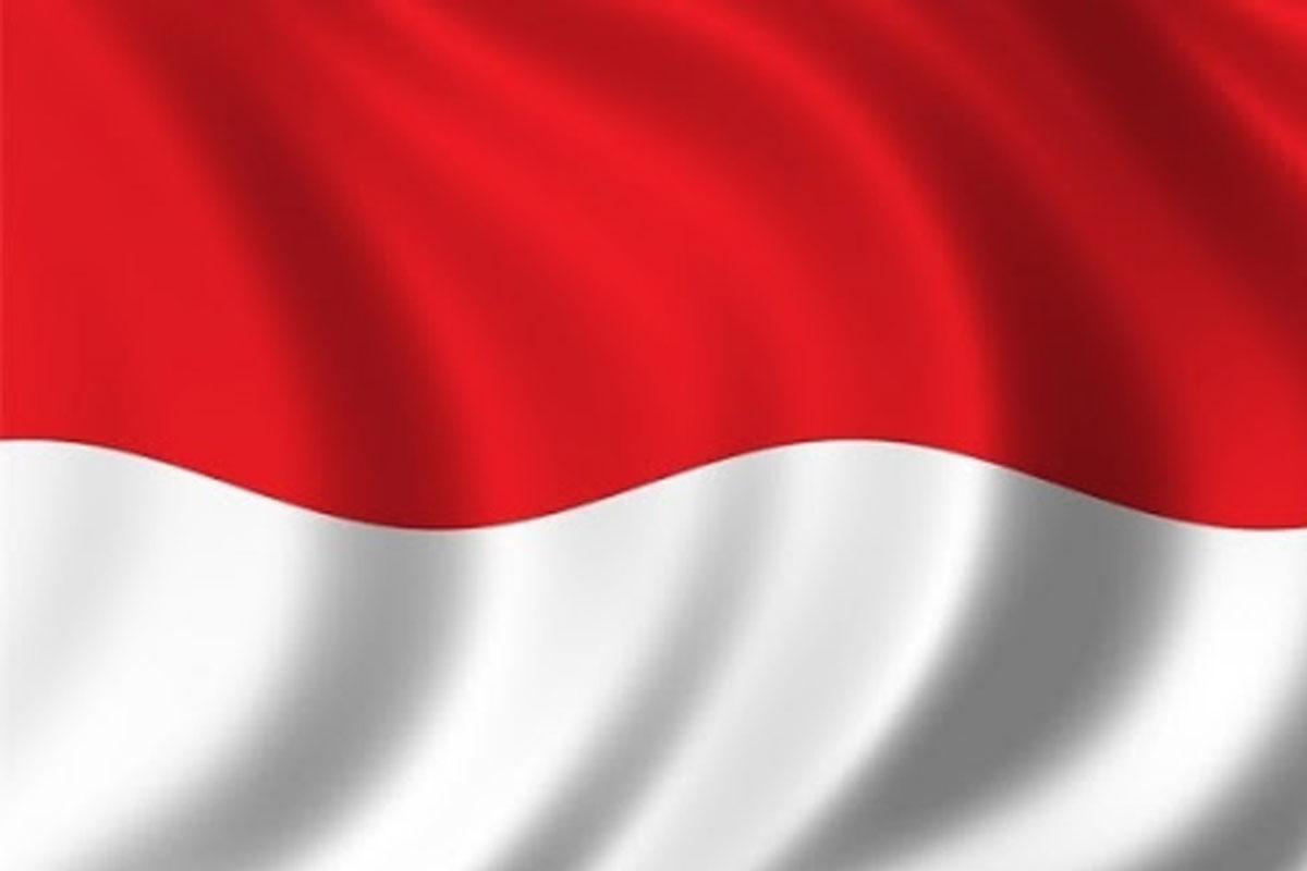 تحصیل در کشور اندونزی
