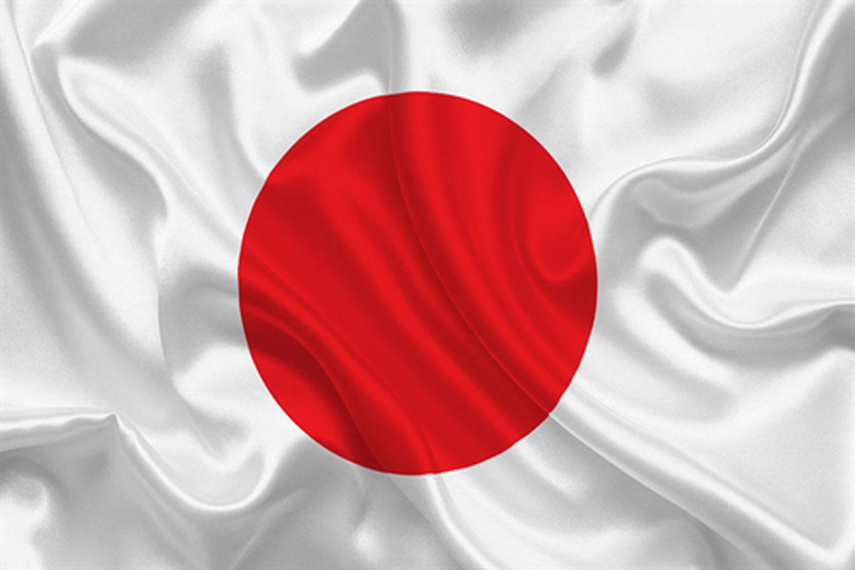 تحصیل در کشور ژاپن