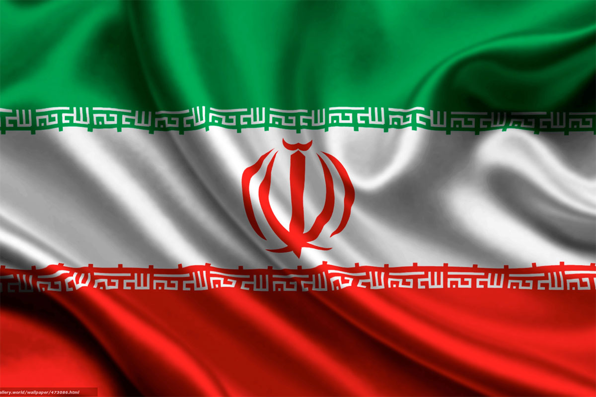 تحصیل در کشور ایران