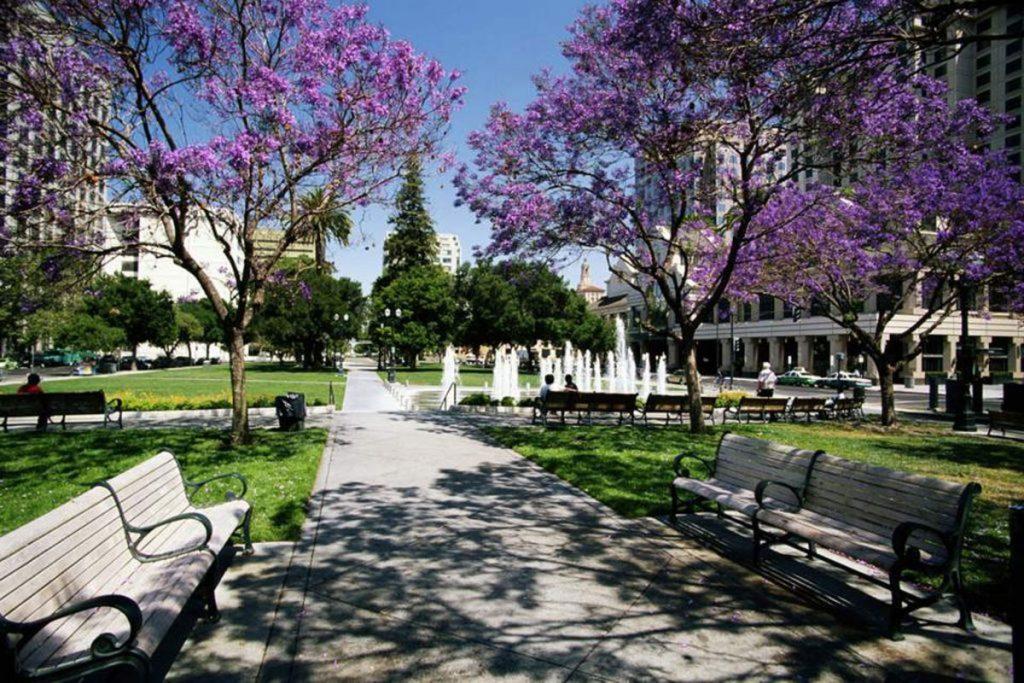 افتتاح حساب بانکی در کاستاریکا