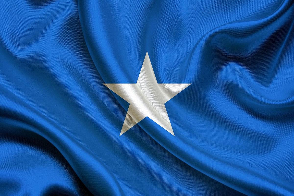 ثبت شرکت در کشور سومالی