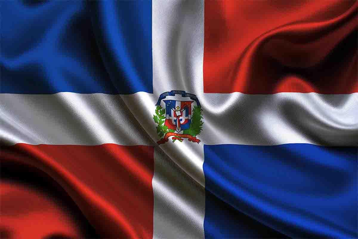 اشتغال به کار و استخدام در جمهوری دومینیکن
