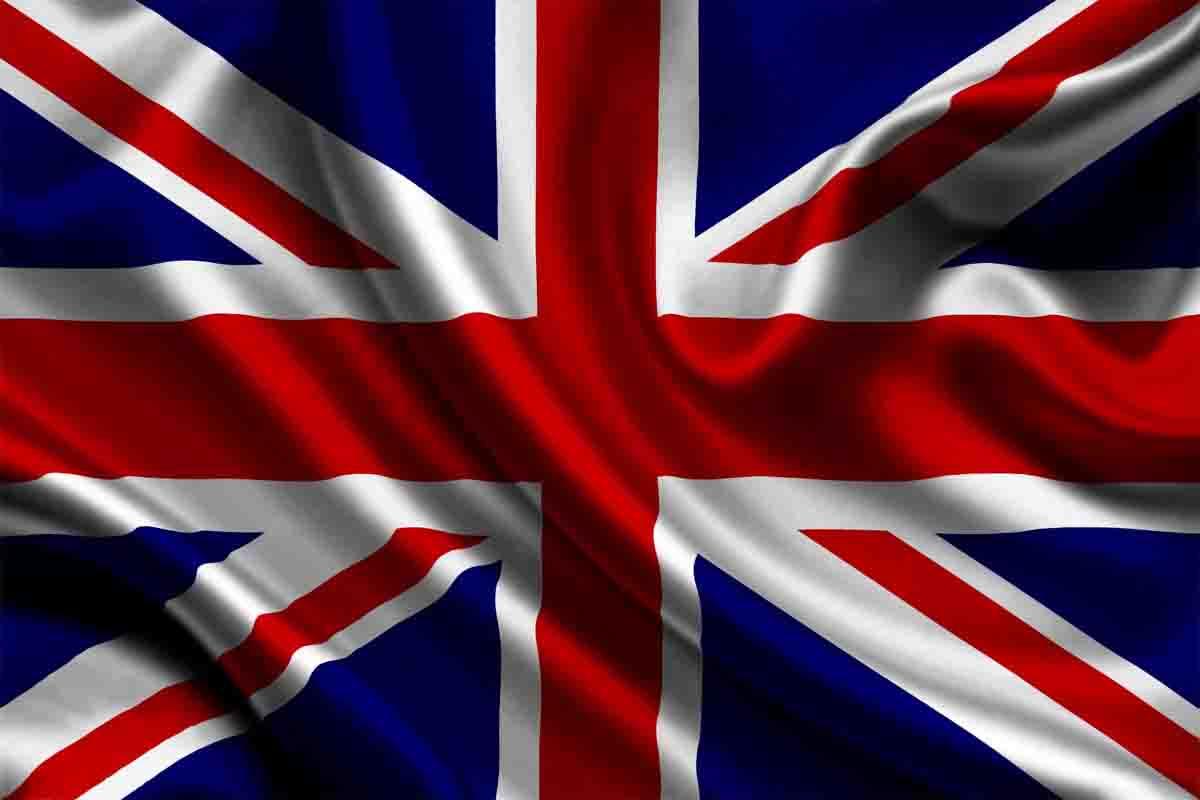 اشتغال به کار و استخدام در انگلستان