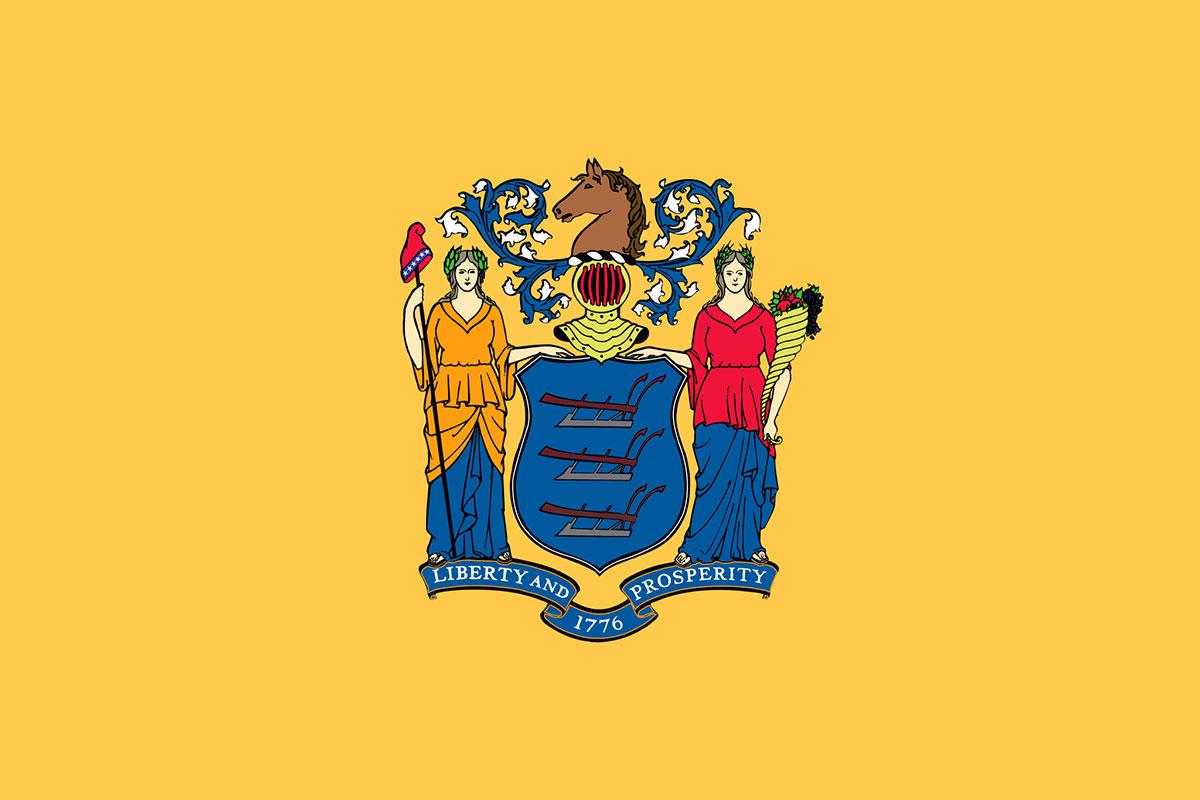 ثبت شرکت در کشور نیوجرسی