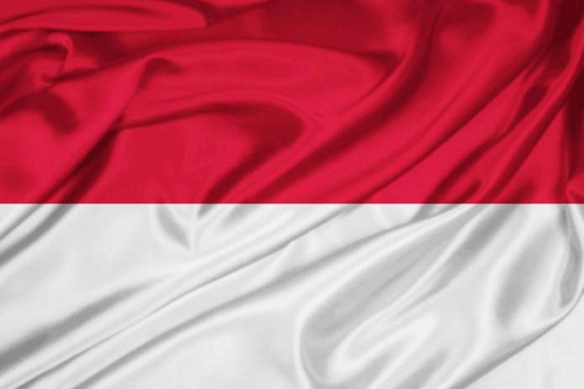 خرید ملک در اندونزی