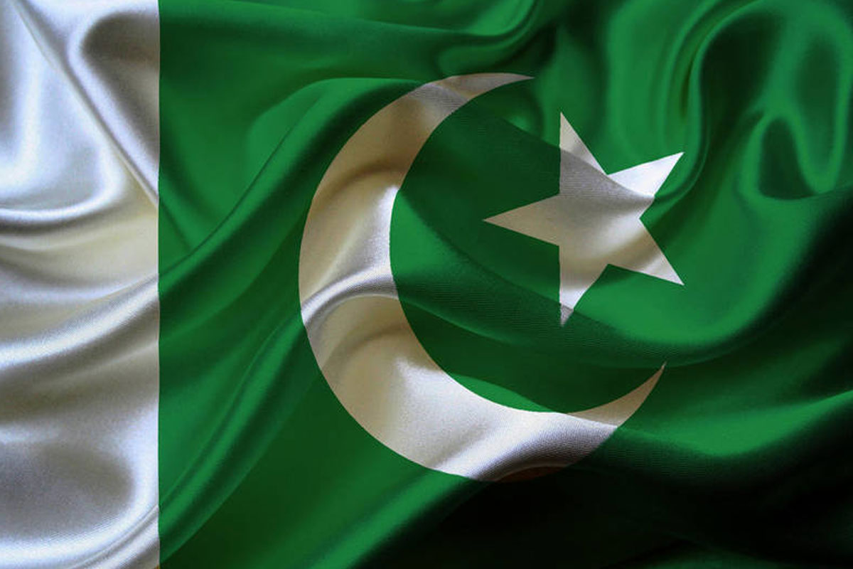 خرید ملک در پاکستان