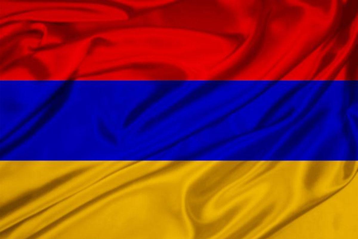 خرید ملک در ارمنستان