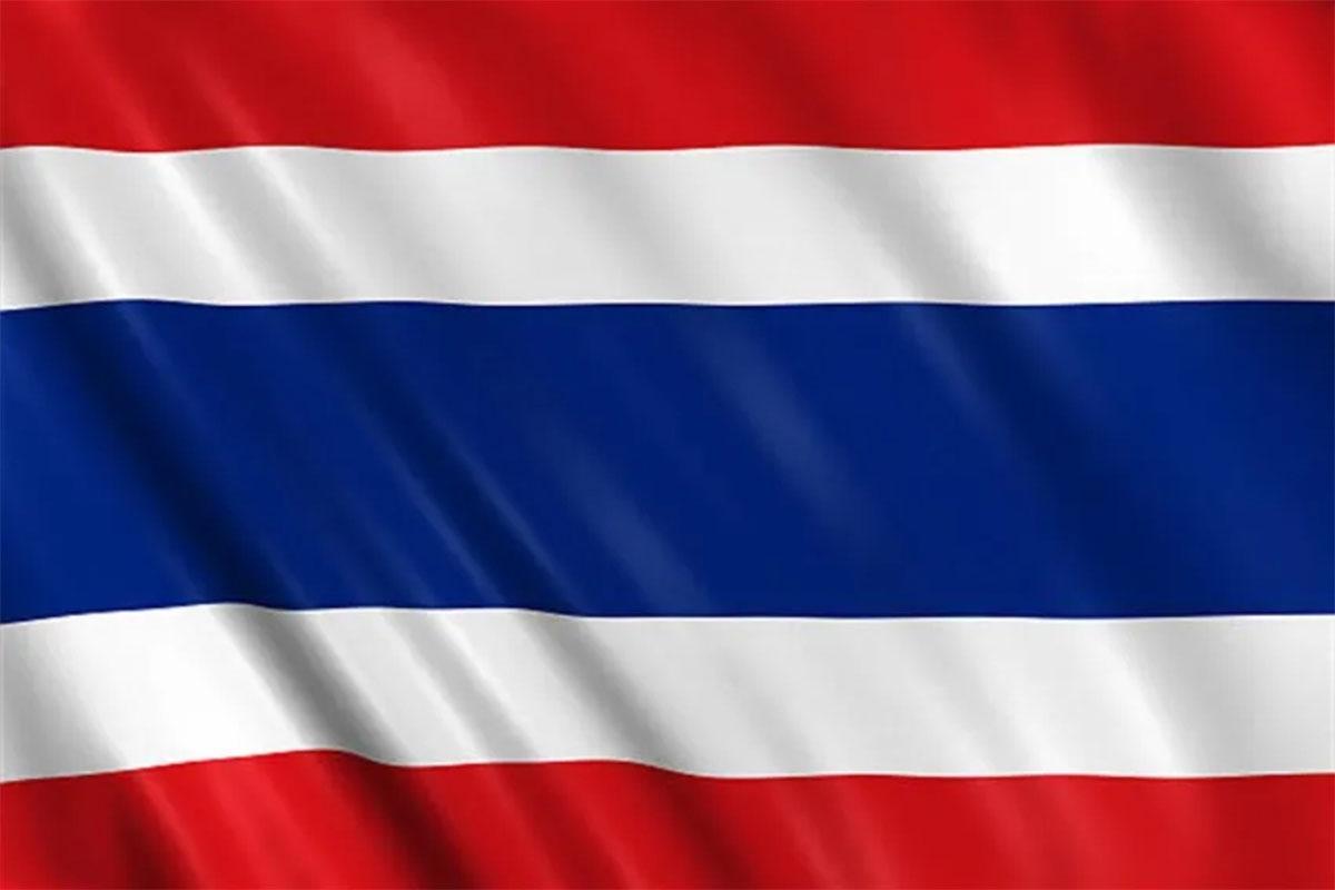 امور حقوقی در تایلند