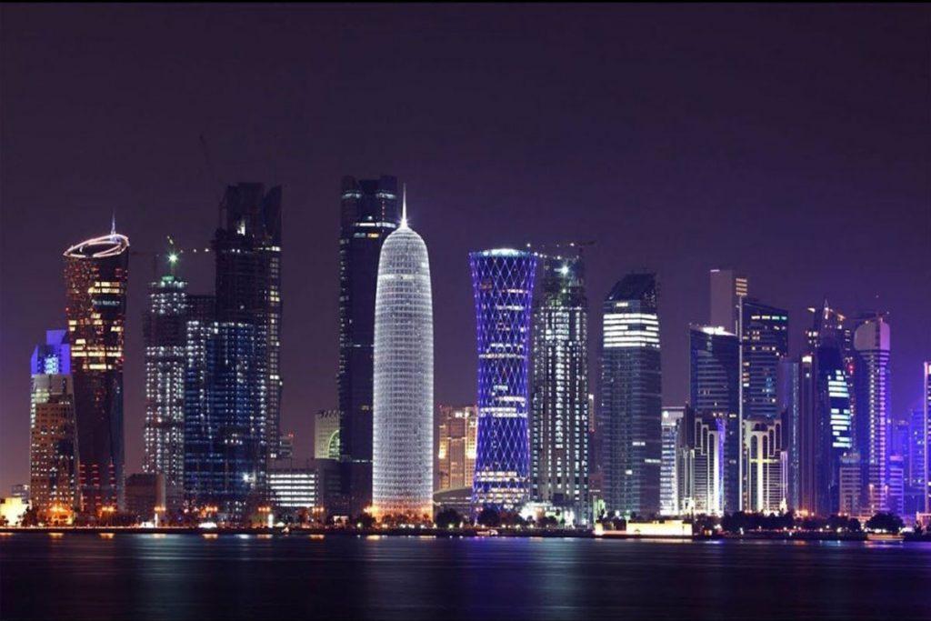 خرید ملک در بحرین