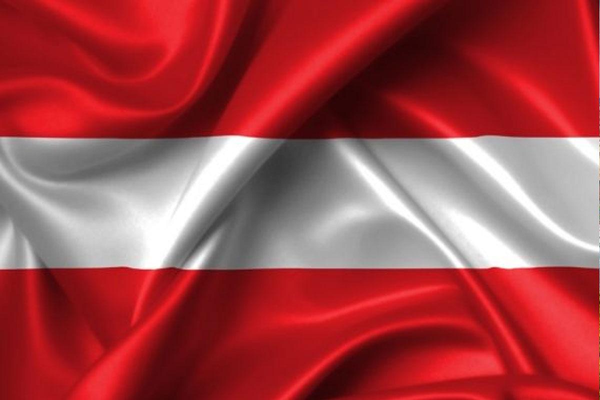 خرید ملک در اتریش