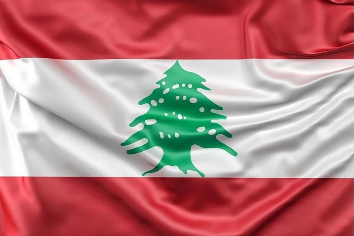 امور حقوقی در لبنان