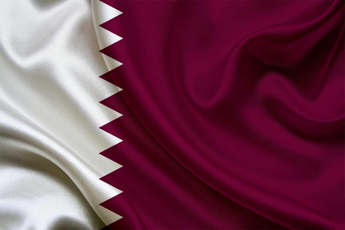 امور حقوقی در قطر