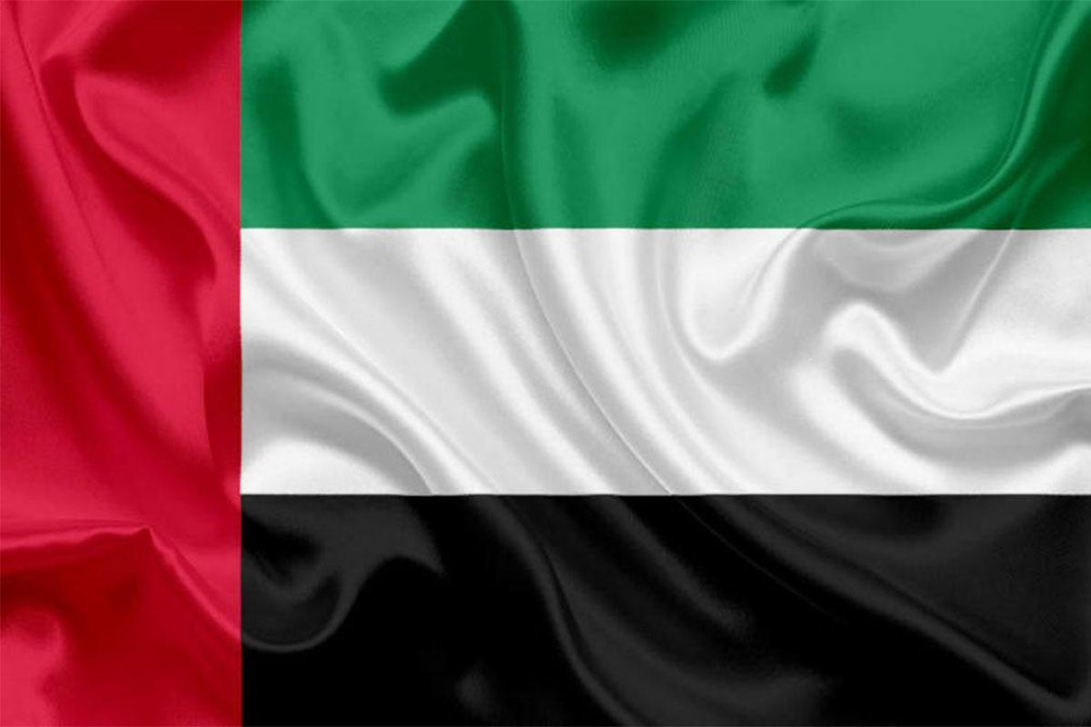 امور حقوقی در امارات متحده عربی