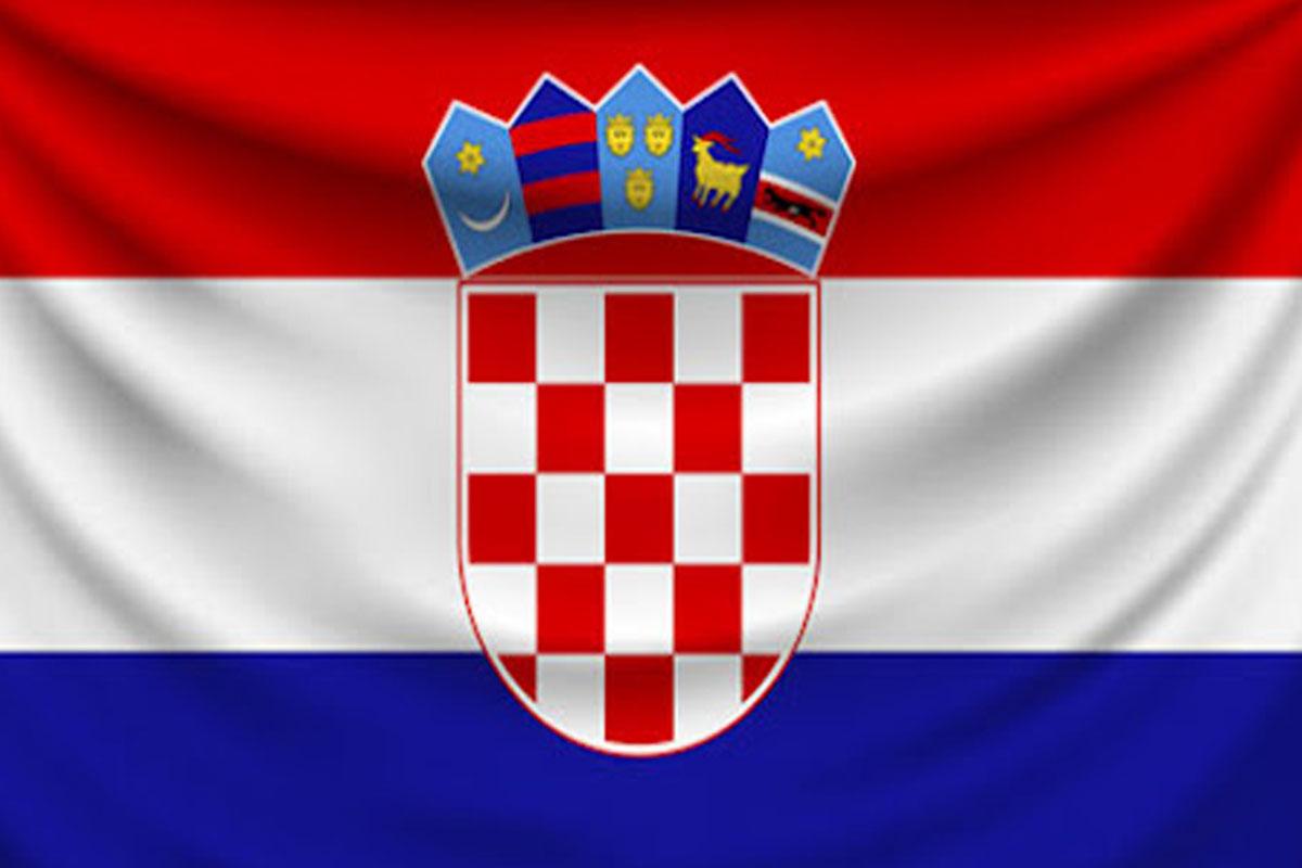 خرید ملک در کرواسی
