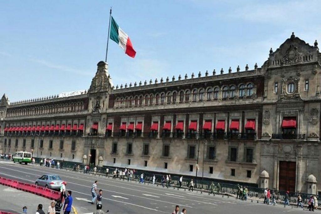 خرید ملک در مکزیک