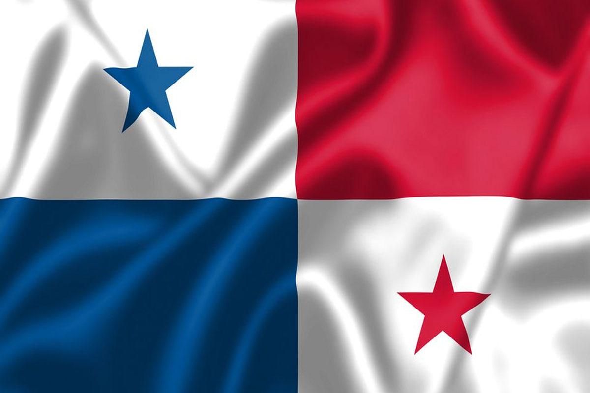خرید ملک در پاناما