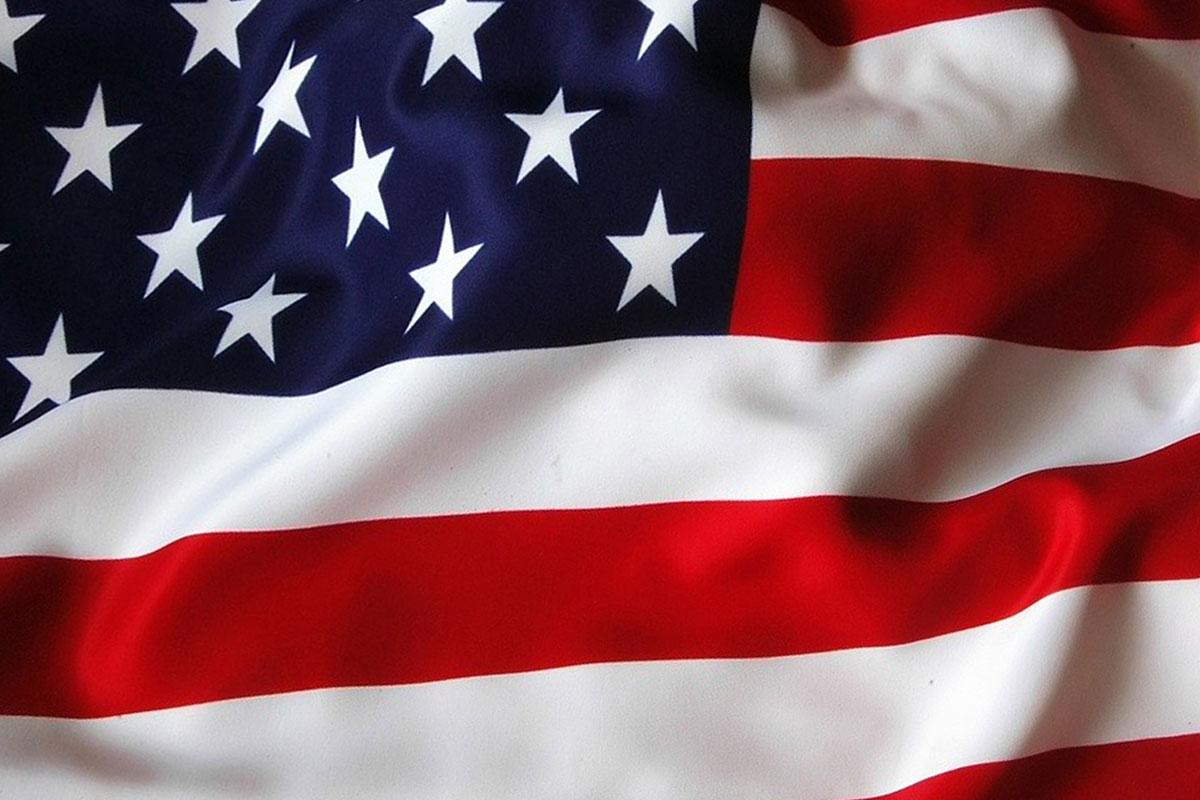 خرید ملک در آمریکا